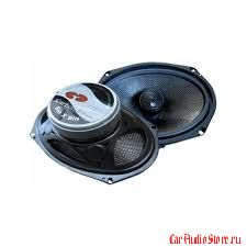 CDT Audio HD-690CFX