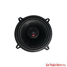 CDT Audio CL-5X