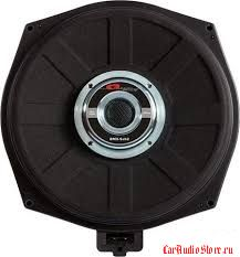 CDT Audio BM8-Sub2