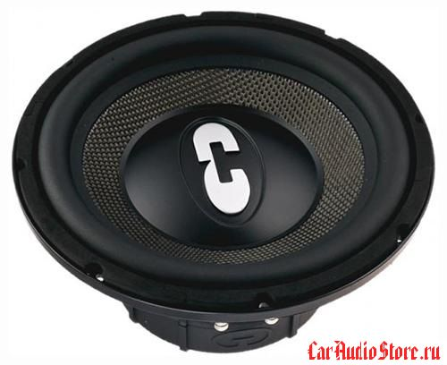 CDT Audio HD-1200CF
